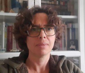 Céline BRICAIRE