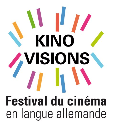 Festival de cinéma en langue allemande