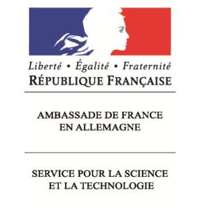 Appel à candidature prix «Forcheurs Jean-Marie Lehn»