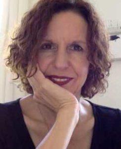 Nicole COLIN