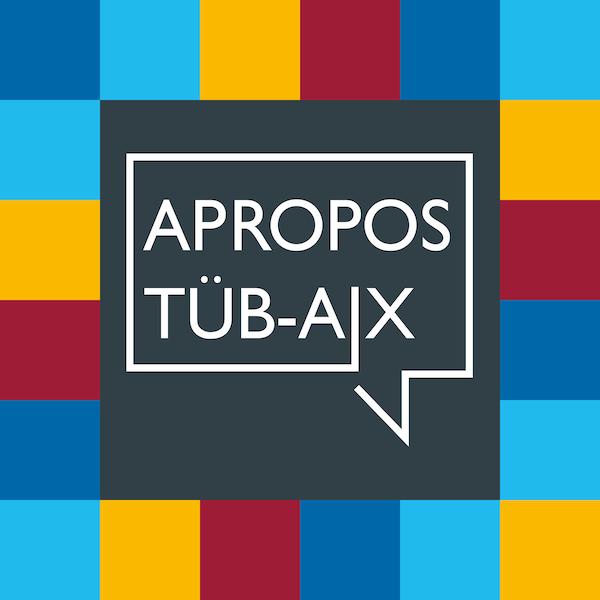 Chaine Youtube des programmes franco-allemands Aix-Tübingen