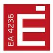 ECHANGES EA 4236 AMU