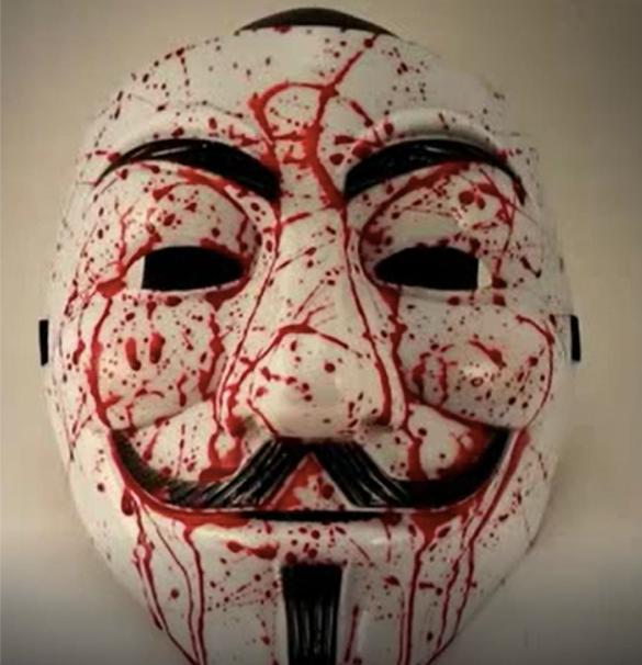Les attaques de Charlie Hebdo observées au travers d'un corpus audiovisuel francophone compilé sur YouTube en 2016